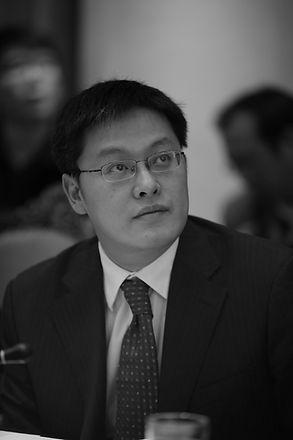 Yong%20XIANG_edited.jpg