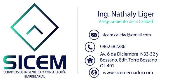 Firma-mail-NATHY.jpg