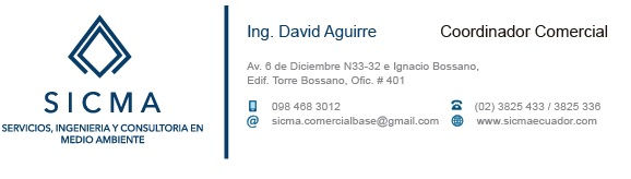 FIRMA DAVID TORRE BOSSANO.jpg