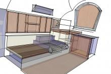 industrial design 2