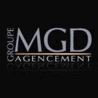 Groupe MGD