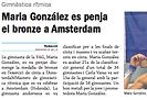 Maria_González_es_penja_el_bronze_a_Amst