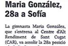Maria_González_28a_a_Sofía.png