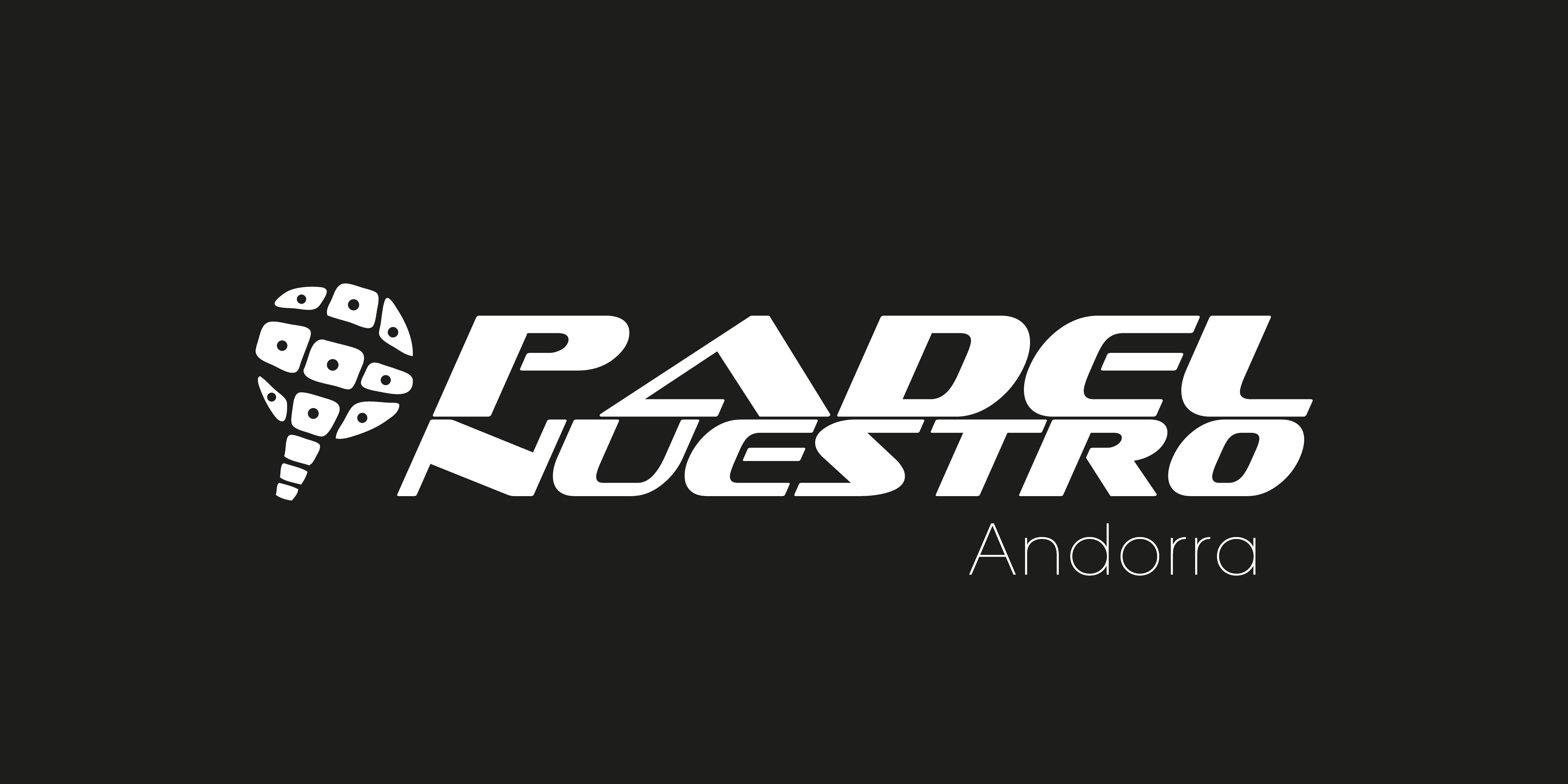 PADEL-NUESTRO(andorra)