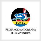 logo fag.png