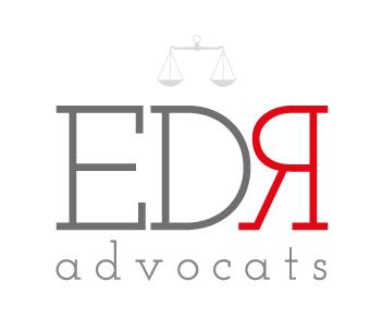 EDR Advocats