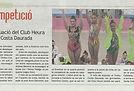 noticia club heura.jpg