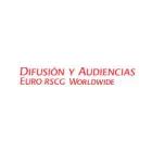Difusión y Audiencias