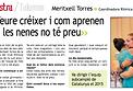 VEURE_CRÉIXER.png