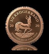Krugerrands_1_2_F.png