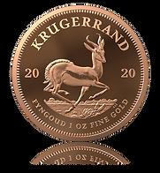 Krugerrands_1_F.png