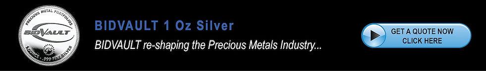 210628 Silver Banner-01.jpg