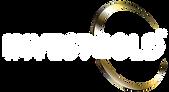 investgold_logo-01.png