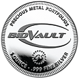201001 Bidvault final coin-01.png