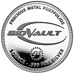 201001 Bidvault final coin-01.png