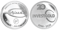 200914%20BV%20coin4-01_edited.png