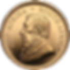 buy 1/10 oz krugerrand from investgold
