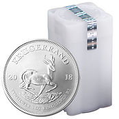 buy bulk silver krugerrands from investgold