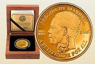 2004_Gold_24ct_1_oz_500_Dollar_Sierra_Le