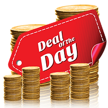 deal of the day-01-01-01.png