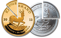 GMP2 coins.png