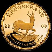 gold krugerrand investgold.png