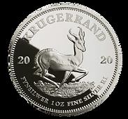 silver krugerrand investgold.png