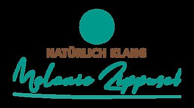 Logo Meli.png