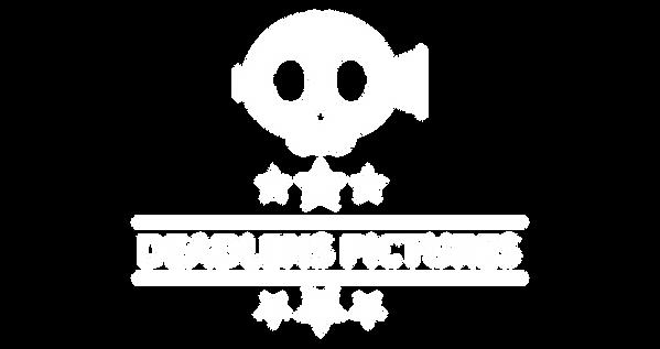 deadlens_logo.png