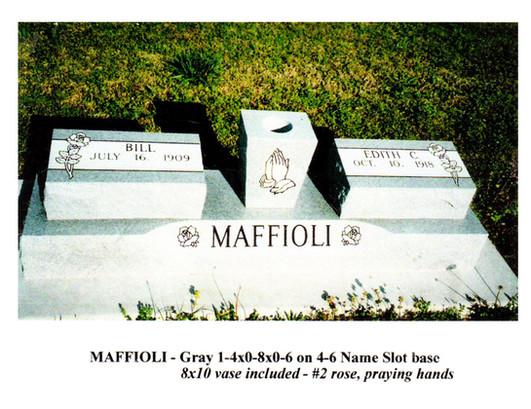 Maffioli.jpg