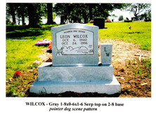 Wilcox.jpg