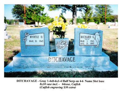 Ditchavage.jpg