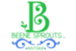 Beene Sprouts Logo.png