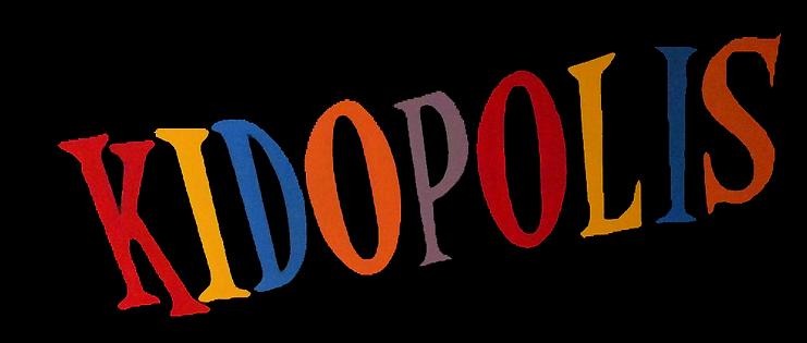 kidopolis_Transparent.png