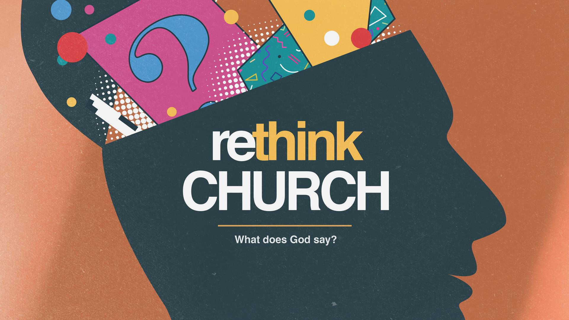 Rethink Church.jpg