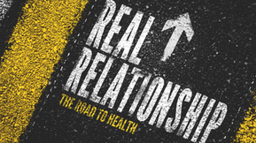 Real Realtionship.png