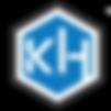 7X7_Sticker_Transparent.png