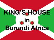 2000px-Flag_of_Burundi.svg.png