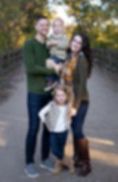 meek family picture 1.JPG