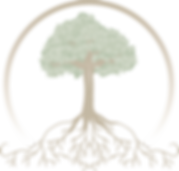 vippng.com-celtic-tree-of-life-2102459 c