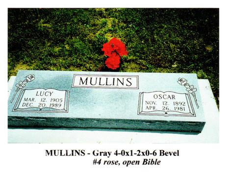 Mullins.jpg