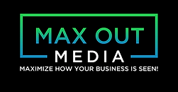 MaxOut Media McAlester OK