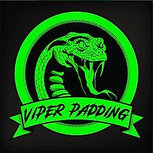Viper Pading McAlester OK