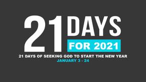 21 Days for 21.jpg