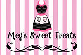 ___Meg's Sweet Treats Logo.jpg