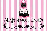 ___Meg's Sweet Treats Logo.jpg