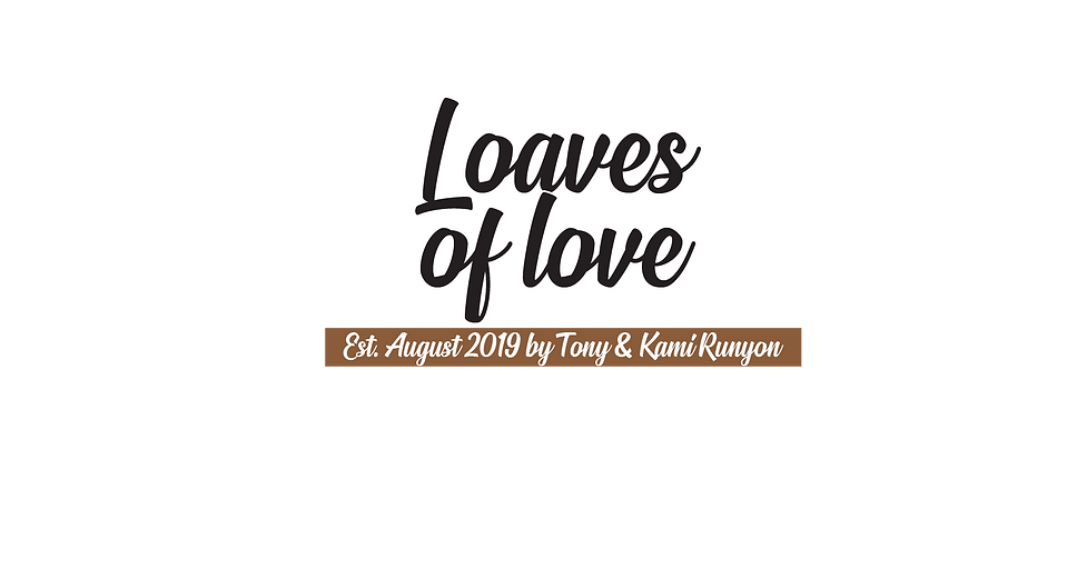 Loaves of Love LOGO_TEXT.png