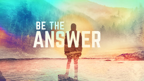 Be The Answer_BKG.jpg