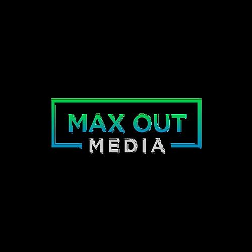 MaxOut Media