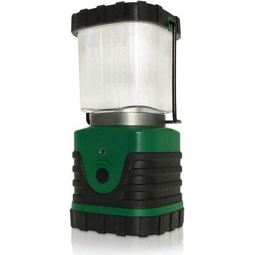 LED強光大營燈